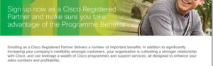 enrolling-as-a-cisco-registered-partner-delivers-a-number-of-important-benefits